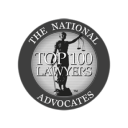 krbf_accolades_300x300_gray_natl_advocates